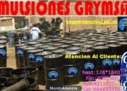 Venta de emulsion sfaltica a nivel nacional rpm:#…