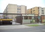 Habitacion estreno departamento surco residencial