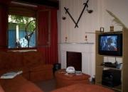 Spazio hostel hospedaje alojamiento