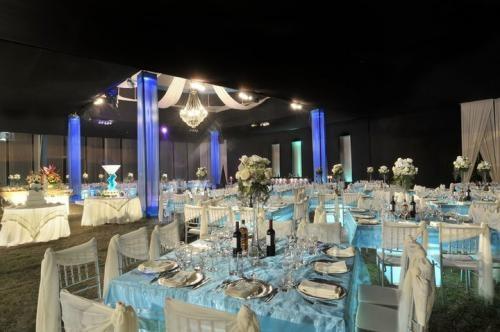 dj bodas df fiestas-matrimonio-15-anos-organizadora-de-eventos_6272ffbfc_3