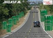 EMULSIONES ASFALTICAS RC-250
