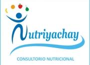 Nutrición para niños con sobrepeso y/o talla baja