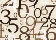 PROFESORES de MATEMATICA A,X,G,T,Q,F Clases Particulares a ESCOLARES PRE.UNIV de ESAN PACIFICO UPC