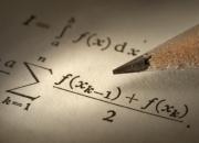 PROFESORES EN LOCAL CLASES de MATEMATICA a UNIV UPC ESAN PACIFICO ESCOLARES PRE.UNIV en A,X,G,T R.M