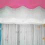 www.decoracionesmaxs.com.pe/ Estores, Estores Enrollables/ 986841704 Estores Venecianos
