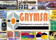 Gran venta de emulsion asfaltica cationica con po…