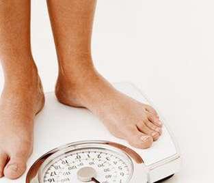 ¿la salud dependerá de su nutrición?