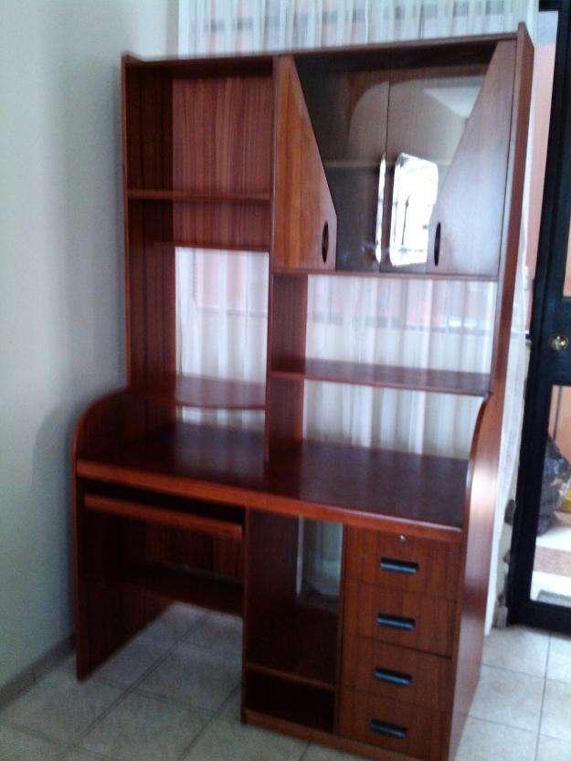 Muebles para computadora de hd 1080p 4k foto for Muebles de escritorio precios