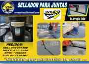 En stock!! asfaltos,emulsiones ivsa 100% calidad …