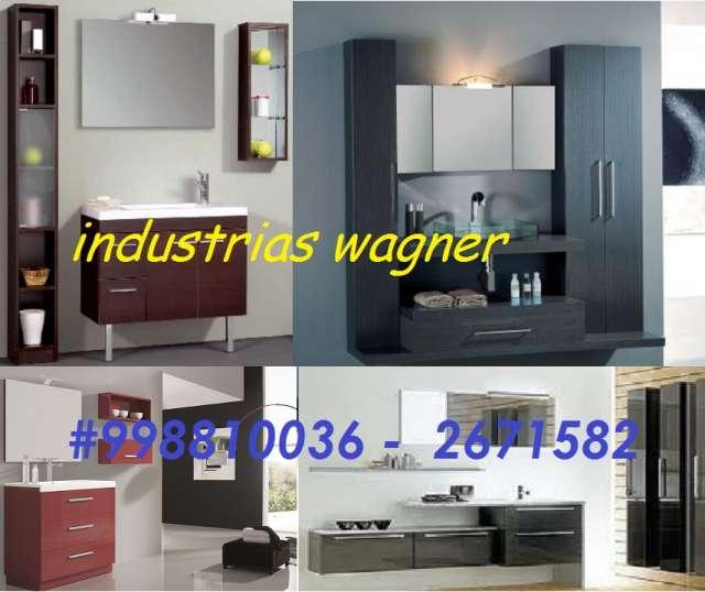 Muebles de dormitorio 2671582