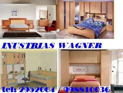 Muebles de hogar 2671582