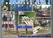 Nuestros productos asfalticos rc-250 por galos ci…