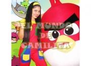 Fiestas infantiles show infantil lima el mundo de…