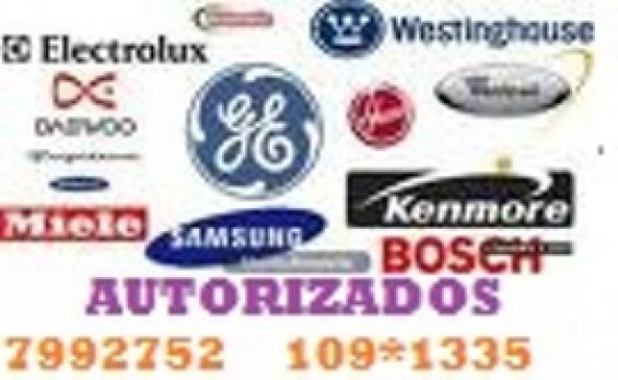 981379599 *** excellent tecnicos en reparacion de lavadoras cocinas y secadoras**san borja