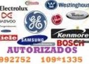981379599 *** excellent tecnicos en reparacion de…