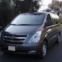 Alquiler de Vans en Lima Peru - Transporte Turistico y Ejecutivo Lima