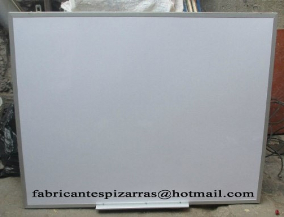 Fabricantes pizarras acrílicas blancas para oficinas clases