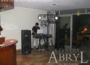 Alquiler de luces y sonido - dj y karaoke - hora …