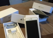 PROMOCIÓN NAVIDAD APPLE IPHONE 6 & 6 PLUS $500 USD, SAMSUNG NOTE 4 $400, SONY XPERIA Z3 $4