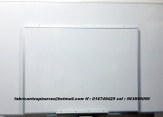 Pizarras acrílicas blancas de 80 x 120cm de 160 x…