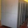 locker cotecmetalperu de 06 puertas