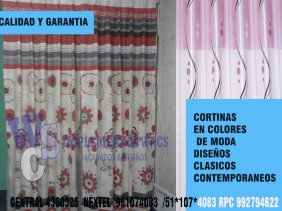 Roller en telas screen para empresas y hogares 981074083
