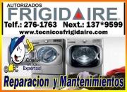 (¯`·._asesoria técnica de lavadoras _.·´¯)servici…