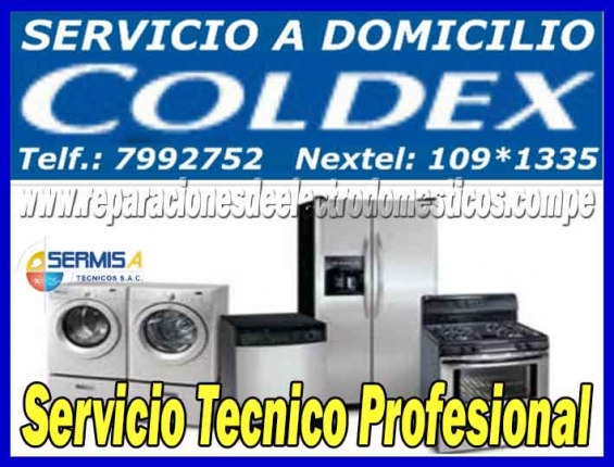 San luis(¯`·._.·solución inmediata·._.·´¯) servicio técnico de lavadoras 7992752