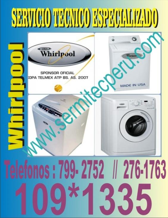 ×÷·.·´¯`·)total guarantee(·´¯`·.·÷× servicio técnico de lavadoras whirlpool 7992752