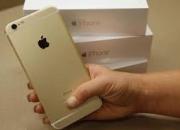 Vender nuevo: apple iphone 6 plus,samsung galaxy …