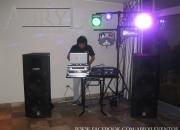Alquiler de equipos de sonido y dj - luces y efec…