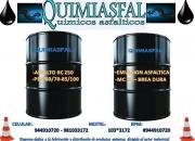 brea liquida buen producto A1 TLF:016740755