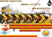 Ofertas brea  industrial/rpm#944910720