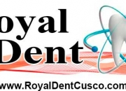 Clínica dental royal dent - ortodoncia en cusco