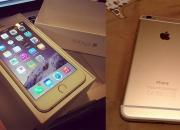 La nueva venta 6,6plus iphone, samsung s5,sony z3…