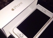 Venta apple iphone 6,6 plus,iphone 5s,samsung s5,…