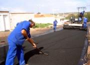 Venta de asfalto nuevos y sellados