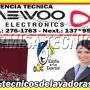 ASISTENCIA TÉCNICA GARANTIZADA DAEWOO - LAVADORAS / 7992752 - santa anita