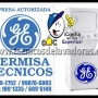 GENERAL ELECTRIC,Mantenimiento Lavadoras/7992752-CALLAO