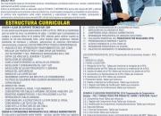 CURSO DE - SOPORTE TÉCNICO EN EL SIAF 2015