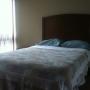 Departamento,Miraflores,1 dormitorio, 40 USD