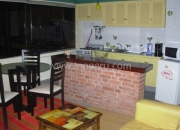 Alquiler departamento en Miraflores, centrico y seguro $42 dia el mejor precio y servicio