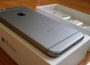 En venta: apple iphone 6plus 128gb / samsung gala…