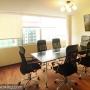 Servicio de Alquiler de Sala de Reuniones en Miraflores