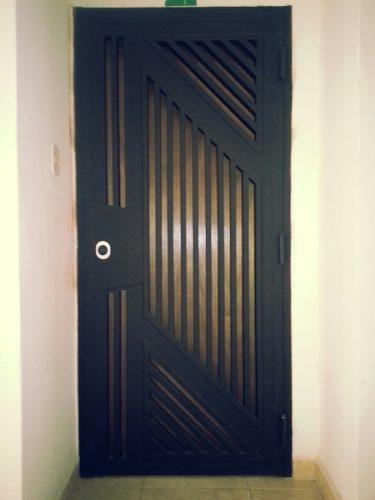 Pin rejas seguridad para puertas ventanas planta baja ajilbab portal on pinterest - Rejas de seguridad para puertas ...