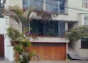 Alquilo casa para extranjeros o empresarios
