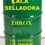 Venta de laca selladora  distribuidora  DIROX Entel 981010398-tl-5525597