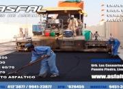 Asfalto jhoasfal-garantia en asfaltos rc-250