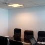 Servicio de Sala de Reuniones - Miraflores