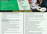 CURSO DE - ADMINISTRACIÓN Y GESTIÓN EFICIENTE  DEL  FEDATARIO GUBERNAMENTAL